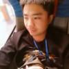 sichangbao
